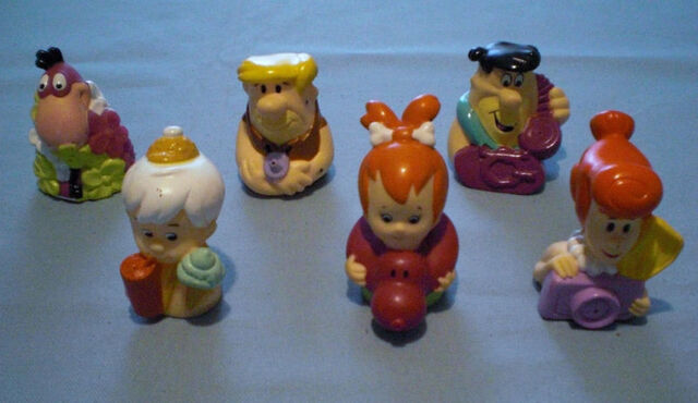 File:Dennys 1991 Flintstones Racers.jpg