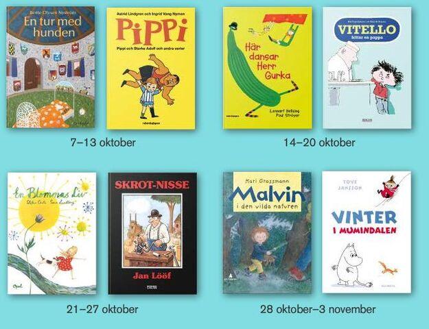 File:McD SE books October 2011.jpg