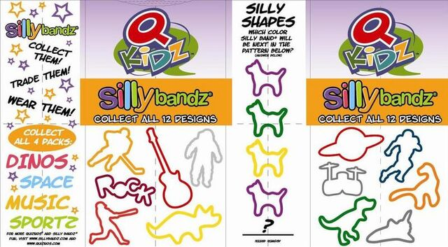 File:Quiznos Silly Bandz promo sheet.jpg