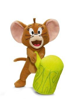 File:Personajes de Hanna Barbera Jerry.jpg