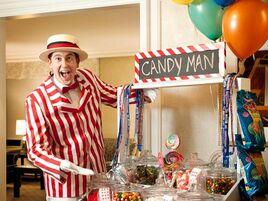 Candymanx-large