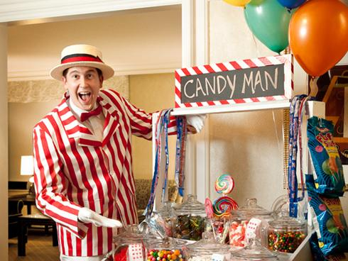 File:Candymanx-large.jpg