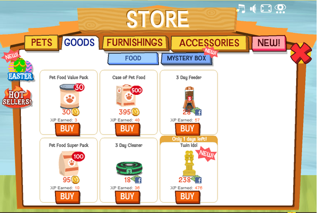 File:Goods.png