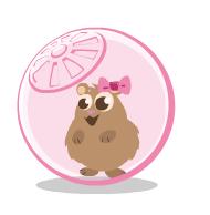 File:Girl Hamster.png