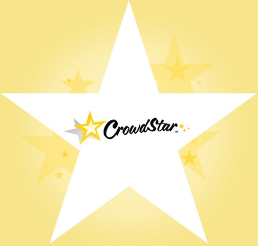 File:CrowdStar.png