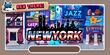 Notification New York