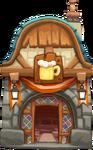 Business Tavern Level 1