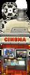 Business Cinema Level 3