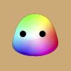 Icon Resident