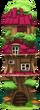 House Tree House Level 3