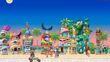 Facebook 2013-10-18 Seaside Street