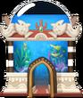 Exotic Aquarium
