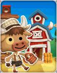 UIB The Farm