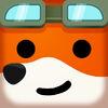 App Icon 1.6.2
