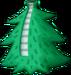 XMas Tree Jacket