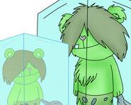 Cro marmot htf anime vercion by pokefubuki-d5szk7t