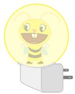 Lightybug