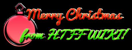 Merrychristmasfromdafanon