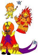 HTF Pokemon Disco bear by Skooterwolf.png