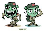 File:185px-Good and Evil Flippy.png