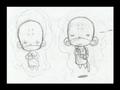 Thumbnail for version as of 05:10, November 25, 2012