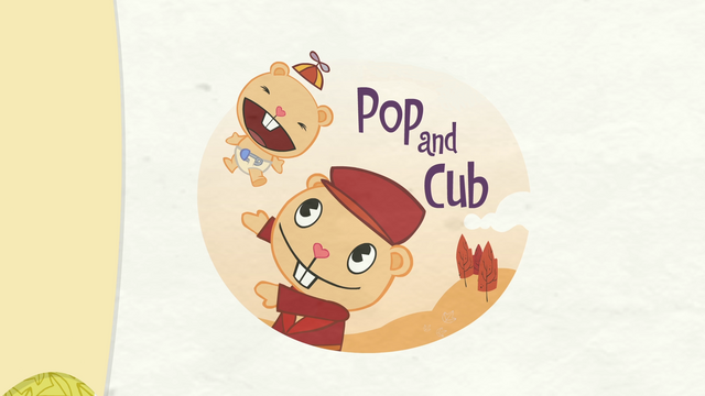 File:Pop and Cub's Season 2 Intro.png