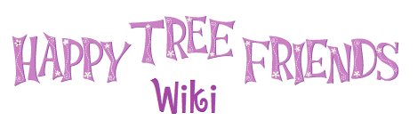 File:Wiki main.png