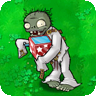 File:Jack-in-the-Box Zombie2.png