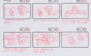 Ahn storyboard 9