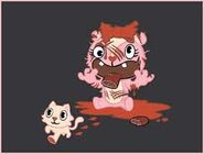 Htfcat