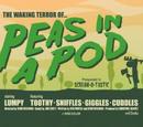 Peas in a Pod/Galería