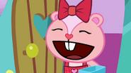 Everylittlebithurt giggles happy