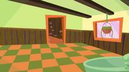 Disco's Bathroom