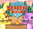Deadeye Derby