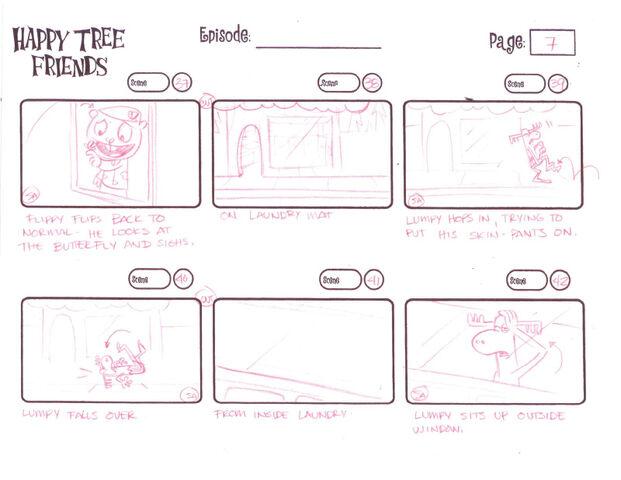 File:S3E24 Storyboard 7.jpg