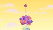 S3E8 loadbearingballoon