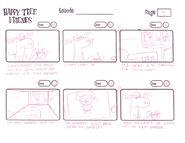 S3E24 Storyboard 9