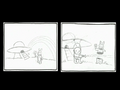 Thumbnail for version as of 05:54, November 25, 2012