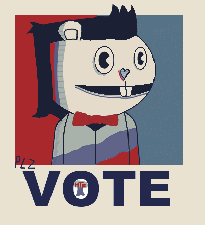 File:Ricky VOTE.png