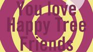 S3E21 You Love Happy Tree Friends