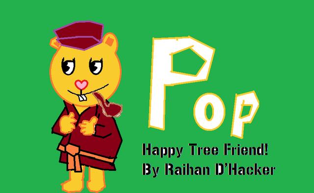 File:Pop (Happy Tree Friends).PNG