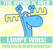 Lumpy Wins.jpg