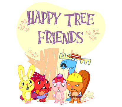 File:Happy+Tree+Friends.png