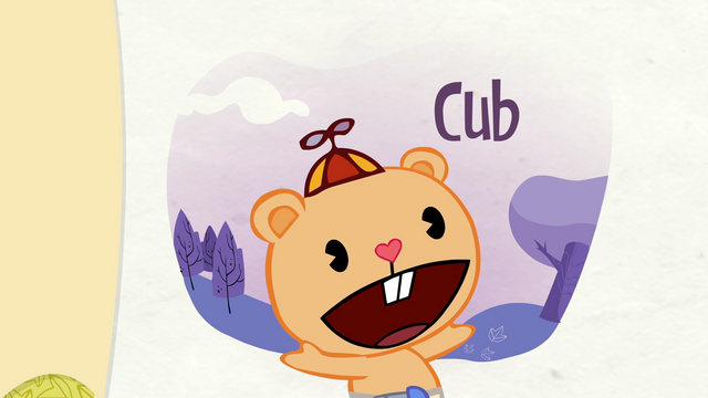 File:Cub's Rink Hijinks Intro.png