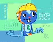 2011-mar-calendar02-1280