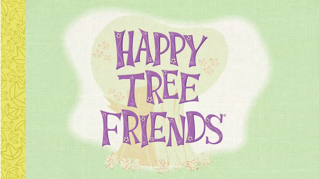 File:Happy Tree Friends Title Card on HD.png