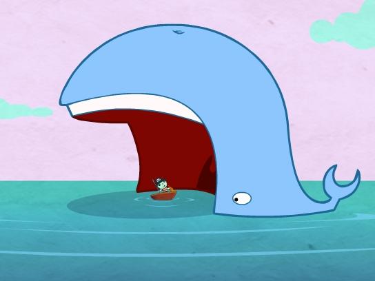 File:Get Whale Soon.jpg