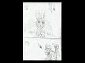 Thumbnail for version as of 05:55, November 25, 2012