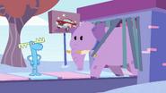 STV1E12.3 Lumpy Elephant 3