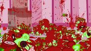 STV1E13.3 Dead Flippys